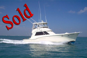 boat and yacht donation, yacht sales