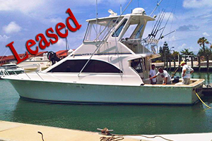used yachts for sale in Florida, used yachts sale