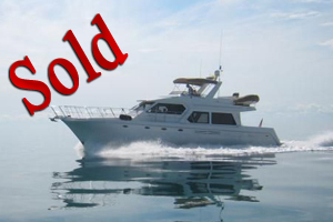 boat donation, lease a yacht, yacht donation